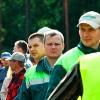 Atbalsts mežsaimniecības pakalpojumu kooperatīvajām sabiedrībām