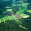 Meža īpašnieki aizstāv savas intereses Eiropas Parlamentā