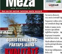 Meža Avīze Nr. 224 (02.2014.)