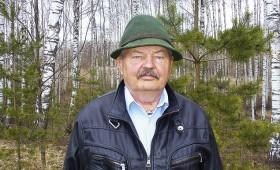 ☂ Meža īpašnieks: «Vai valsts politika ir neļaut mums darīt neko?»