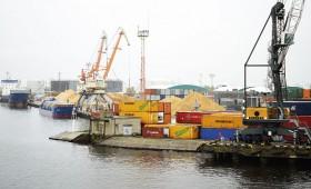 Nozares eksports pārsniedz 2,2 miljardus €