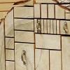 «Gaismas pils» mēbeles tapušas Latvijā