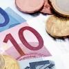 Paildzina aizdevumu programmas termiņu