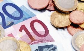 Kredītiestādēm jāziņo VID par aizdomīgiem darījumiem