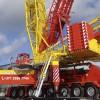 Nofinansēts lielākais objekts Latvijas līzinga tirgū – 6 miljonu eiro vērtībā