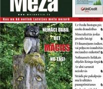 Meža Avīze Nr. 231 (09.2014.)