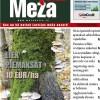 Meža Avīze Nr. 233 (11.2014.)