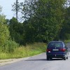 Aizsargāts: Mežs un ceļš – kur drīkst cirst, kur nedrīkst?