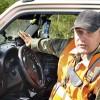AS «Latvijas valsts meži» vēlas redzēt zinošus  pakalpojumu sniedzējus