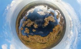 «Planēta Latvija 2015»