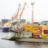 Eksports sasniedz 2,1 miljardu €
