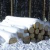 ☂ Pievienotās vērtības nodokļa piemērošana fizisko personu veiktajiem darījumiem ar kokmateriāliem