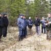 ☂ Plāno ES atbalstu mazvērtīgo mežaudžu nomaiņai
