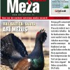 Meža Avīze Nr. 238 (04.2015.)