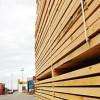 IKEA vēl domā par veikalu Latvijā