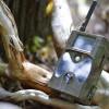 Mežā uzstādīs kameras