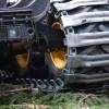 Kārtība individuāli izgatavotas traktortehnikas ekspluatēšanai
