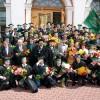 LLU Meža fakultāte gaida jaunos studentus