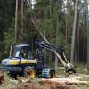 Uzvara Zviedrijas meža īpašniekiem