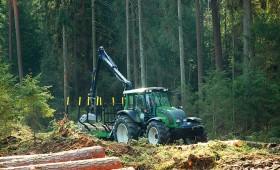 Vienkāršos traktortehnikas un tās piekabes pārbūves prasības