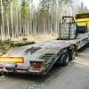 AS «Latvijas valsts meži» aktivitātes nodrošina godīgu uzņēmējdarbību un konkurenci