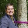 SIA «Bergvik Skog» iegūtos līdzekļus iegulda atpakaļ mežā