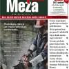 ☂ Meža Avīze Nr. 258 (12.2016.)