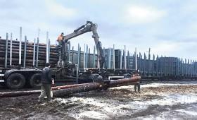 ☂ Baltkrievija ievieš licences eksportam