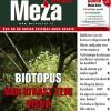 ☂ Meža Avīze Nr. 260 (02.2017.)