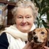 Atvadu vārdi Ritai Insbergai