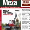 ☂ Meža Avīze Nr. 262 (04.2017.)