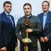 AS «Latvijas valsts meži» pasniedz atzinības balvas «Zelta priede»
