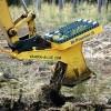 Jauni risinājumi stādīšanas un augsnes sagatavošanas darbu efektivitātes uzlabošanai