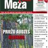 ☂ Meža Avīze Nr. 267 (09.2017.)