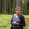 Biotopa kopšana vairo meža labumus