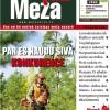 ☂ Meža Avīze Nr. 269 (11.2017.)