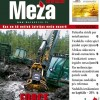 ☂ Meža Avīze Nr. 271 (01.2018.)