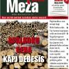 ☂ Meža Avīze Nr. 272 (02.2018.)