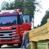 12 000 apmeklētāju iepazīst meža nozari «Latvijas Meža dienās» Tērvetē