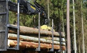 DAP vēršas PTAC par Kurzemes iedzīvotāju maldināšanu saistībā ar dabas skaitīšanu