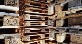 ☂ Covid–19 ietekme uz kokmateriālu tirgu