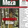 ☂ Meža Avīze Nr. 279 (09.2018.)