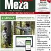 ☂ Meža Avīze Nr. 280 (10.2018.)