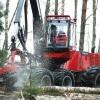 Meža nozare 7 gadu laikā plāno vidējās algas pieaugumu līdz 2000 €