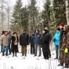 Seminārs par meža nozares aktualitātēm