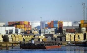 Turpina pieaugt kokrūpniecības produktu eksports