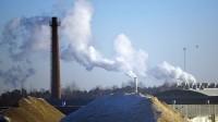 Latvijas ekonomiskā izaugsme negaidīti zema