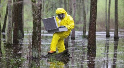 ☂ Klimata kaislības zinātnes nozarē
