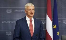 Ministru prezidents: 2021. gada budžeta projekts cels sabiedrības labklājību