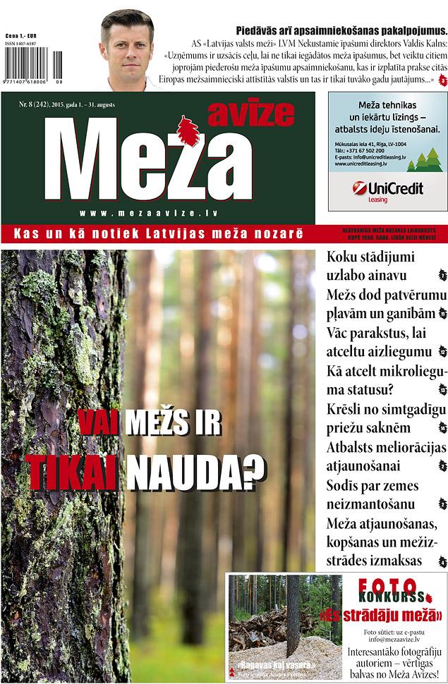 MA_242-1vaks